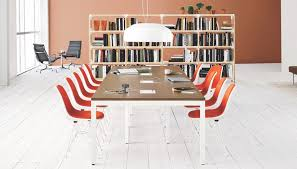 pics of office furniture. the herman miller collection pics of office furniture