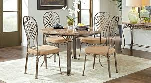wood and metal round dining table full size of dining room sets a wood in marvelous set reclaimed mango wood dining table with metal legs
