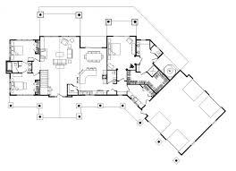 jill bathroom configuration optional: jack and jill bathroom house plans arts jack and jill bathroom configuration optional arrangement