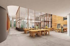 accredited interior design schools. Medium Size Of Interior:interior Design Colleges In California Interior Michigan Accredited Schools