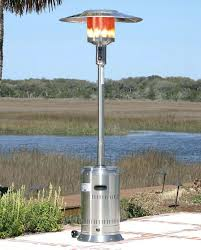 outdoor patio heater propane best heaters manual commercial gas porch