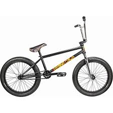 Soulcycle Bmx Winkel Size Charts