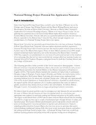 literacy essay topics   academic essaypersonal literacy narrative free essays   studymode