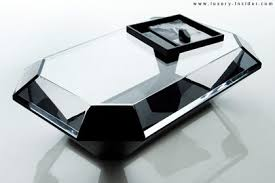 Futuristic Coffee Table | MODERN | Pinterest | Futuristic, Console tables  and Consoles