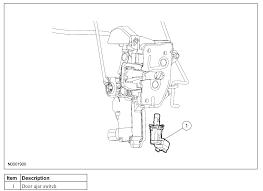 ford f fuse box diagram manual repair wiring and 2008 ford f450 fuse box diagram