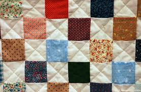 Fascinating History Awaits at the Virginia Quilt Museum | By The ... & Fascinating History Awaits at the Virginia Quilt Museum Adamdwight.com
