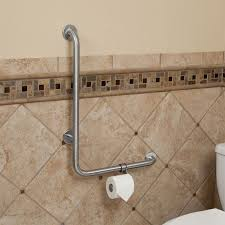 22 best grab bars images on of handles and rails tub safety bar rail handle