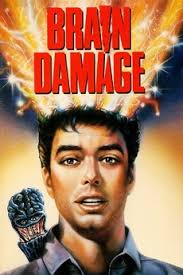 Image result for brain damage film