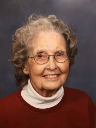 Obituary: Marion Iris Pierce (11/10/20) | Shelbyville Times-Gazette