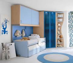 Small Spaces Bedroom Storage Ideas For Small Spaces Bedroom Home Interior Design Ideas