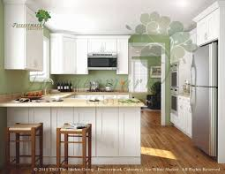 how do you paint kitchen cabinets best of 35 beautiful painted kitchen cabinets gallery