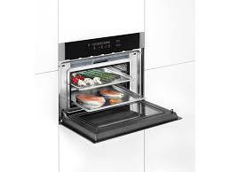 David Jones Kitchen Appliances David Jones Follows Costco To Ringwood With Tech Savvy Concept