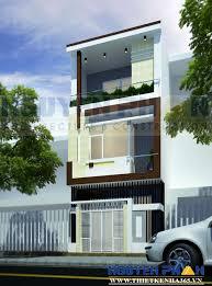 Thiết kế nhà phố Images?q=tbn:ANd9GcRL34EzbozJlH5wVpWU27iRWqRVHjdfb08SSXErXSqKhiu8XjoZjg