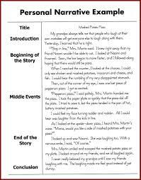 narrative autobiography essay example resume pdf narrative autobiography essay example autobiography written statement autobiographical essay criminal law essay sample jpg