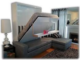 amazing of wall folding bed with gray wall mounted folding bed studio flat beds