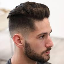 Hair Style Undercut undercut fade 3678 by wearticles.com
