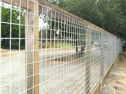 barbed wire fence cattle. Cattle Wire Fence Image Of Build Panels Electric Barbed