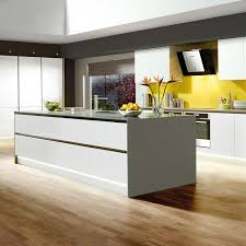 kitchen wooden furniture. Integra Fusion White Kitchen Wooden Furniture E