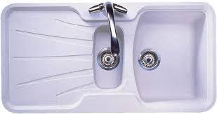 posite kitchen sink