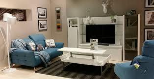 gautier furniture prices. Gautier Contemporary Furniture Store In Manila (Philippines) Prices S