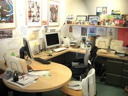 messy office pictures. Bankruptcy Lawyers In Southfield Michigan Messy Office Pictures E