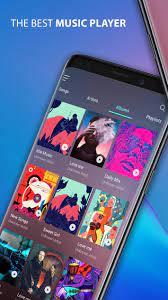 Mp3 Music Player - Play Music & Offline Mp3 Player für Android - APK  herunterladen