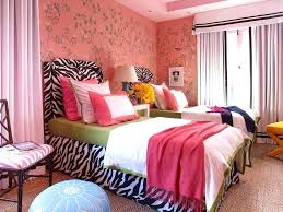 Zebra Room Decor Zebra Decor For Bedroom Large Size Of Pillows And Pillow  Bedroom Outstanding Pink