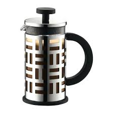 12 oz french press coffee maker base bodum chambord