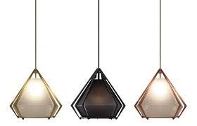 Scott Lighting Gabriel Scott Showroom Launch London Design Festival