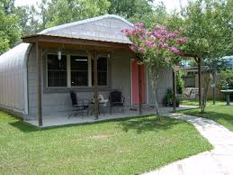 metal building with living quarters cost. metal buildings with living quarters wonderful eco friendly dome roofing new home building s balcony cost