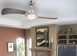 rv volt ceiling fan bottlesandblends