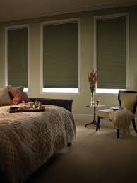 Remote Controlled Blinds Canada Business For Curtains Decoration - Blackout bedroom blinds