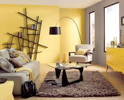 interior design wall colors for living room paint ideas the best warm colours decorative colours
