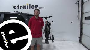 swagman hitch bike racks review 2016 dodge grand caravan etrailer