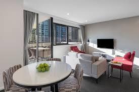 Meriton Suites Kent Street Sydney Bewertungen Fotos