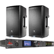 jbl powered speakers. jbl dual eon610 10\ jbl powered speakers e