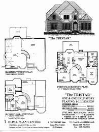 one half story house plans elegant bungalow at eplans extraordinary and