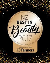 these s are officially new zealand s best in beauty for 2017 fashion quarterly