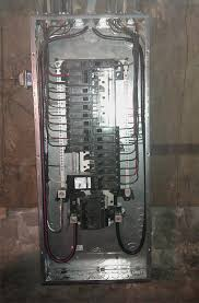 electric fuse box upgrade rock express services fuse to breaker conversion kit at Upgrading Breaker Box Fuse Box