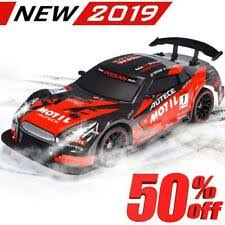 <b>1:14</b> Scale Hobby <b>RC Car</b>, Truck & Motorcycle Drift Cars for sale ...