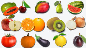 fruit names for kids. Delighful Kids Astonishing Vegetables Pictures For Kids Innovative Fruit Children Learn Fruits  Names In English Throughout