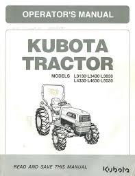 kubota l 3830 engine parts diagram wiring diagram toolbox kubota l3830 parts diagram wiring diagram datasource kubota l 3830 engine parts diagram