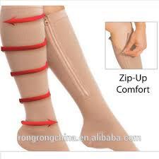 plus size thigh high socks plus size under thigh high socks custom medical compression