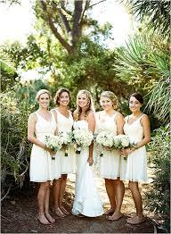 classic san go botanic garden wedding southern california wedding ideas and inspiration