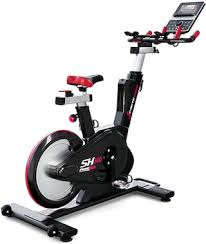 Sportstech Speedbike »SX600« im OTTO Online Shop kaufen | OTTO