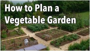 Small Picture Garden Design Program markcastroco