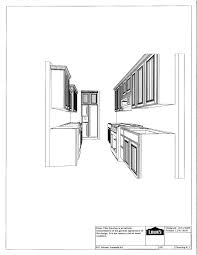 Small Picture Great Lowes House Plans Architecture Nice