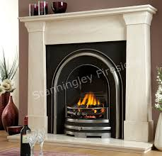 best victorian electric fireplaces home design awesome interior amazing ideas under victorian electric fireplaces home interior