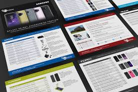 Design Digital Catalog Ignacio Soto Graphic Design Marketing Creative Services