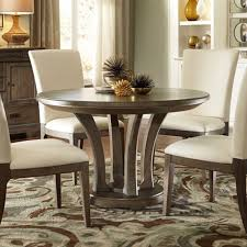furniture 48 inch round dining table stylish set 2017 including magnificent ideas intended for 21